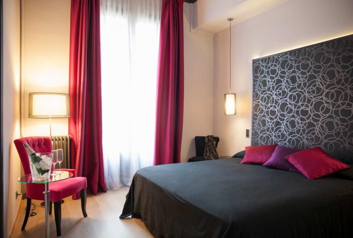 bed and breakfast umma barcelona