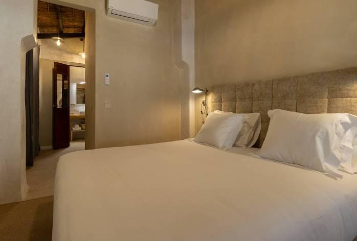 Superior cama 3