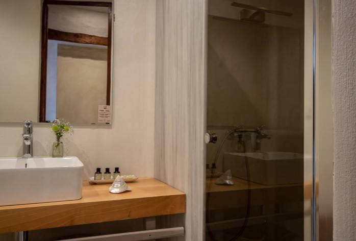 Estándar baño 2